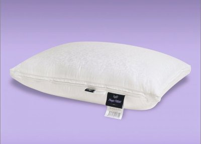 Подушка Magic Pillow 50х70 P1066MP