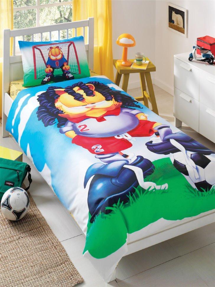 детское постельное белье склад опт и розница